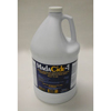 Cleaning Chemicals: Mada Medical - Disinfectant Cleaner MadaCide-1® 1 Gallon, 4EA/CS