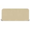 Convatec Hydrocolloid Dressing DuoDERM® Extra Thin 2 X 8 Rectangle, 10EA/BX MON 207714BX