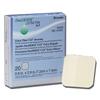 Convatec Hydrocolloid Dressing DuoDERM Extra Thin 2 x 8 Rectangle Sterile MON 207714EA