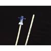 Cook Medical Airway Exchange Catheter MON 427395EA
