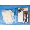 Amsino International Catheter Insertion Tray AMSure Foley Without Catheter MON 88081920