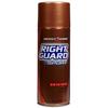 Dial Professional Deodorant Right Guard Aerosol 10 oz. Original Scent MON 578814EA
