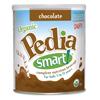 Nature's One Inc. Pediatric Oral Supplement PediaSmart Organic 240 Calories Chocolate 360 gm MON 88212601