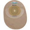 Coloplast Pouch Ostomy One-Piece Midi Pre-Cut 1 30EA/BX MON 815547BX
