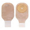 """Ring Panel Link Filters Economy: Hollister - Filtered Ostomy Pouch Premier One-Piece System 12"""" Length 3 to 2.5"""" Stoma Drainable Oval, Flat, Trim To Fit"""