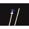 Cook Medical Airway Exchange Catheters 1.6 mm, 1/ EA MON 88341900