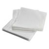 McKesson General Purpose Drape Physical Exam Drape 40 X 60 Inch NonSterile, 100EA/CS MON 88361100