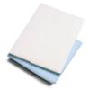 McKesson General Purpose Drape Physical Exam Drape 40 X 72 Inch NonSterile, 50EA/CS MON 88371100