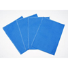 Moore Medical Cover Easy Sleeve Disposable, Blue, Hot / Cold, Non Woven, 4 X 7 Inch, 24/PK MON 88412700