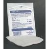 "Ring Panel Link Filters Economy: Derma Sciences - Calcium Alginate Dressing Algicell 4"" x 4"" Square Calcium Alginate / Gluconic Acid /Manuronic Acid Sterile"