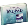 Comfort Concepts 35 x 35 Reusable Quilted Reusable Underpads MON 88478601