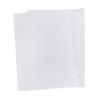 McKesson Procedure Towel 13 x 18 White MON 88481100