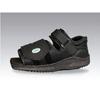 Darco MedSurg™ Post-Op Shoe (MQW2B) MON 88573000