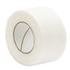 McKesson Surgical Tape Paper 1 x 10 Yards NonSterile MON 88692201
