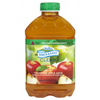 thick & easy: Hormel Health Labs - Thickened Beverage Thick & Easy® 48 oz. Bottle Apple Ready to Use Nectar