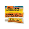 Vitamins OTC Meds Pain Relieving Rub: Prince of Peace  - Pain Reliever Tiger Balm® Ointment 2 oz. 2 oz.