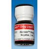 Alere Urine Chemistry Control iScreen Drug Screen Negative 5 mL MON 834517EA