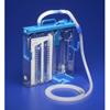 Medtronic Drainage Device Argyle Thora-Seal III MON88843900