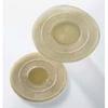 Coloplast Ostomy Baseplate Assura® AC Easiflex® 0 to 1 Inch, 10EA/BX MON 88844900