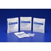 Covidien Non-Adherent Surgical Dressing Dermacea™ 8 X 12 Inch Sterile MON 88862000