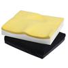Span America Seat Cushion EZ-Dish® 18 X 18 X 3 Inch Foam MON 88964300