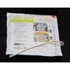 Defibrillation Defibrillation Electrodes: Zoll Medical - Multifunction Defibrillator Electrode Stat Padz II