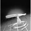 nebulizer: Salter Labs - Jet Nebulizer 8900 Series Mouthpiece Empty
