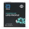Abbott Rapid Dx North America LLC Rapid Test Kit Cholestech LDX™ Cardiac / Lipids / General Chemistry HDL / Total Cholesterol / Triglycerides Whole Blood / Serum / Plasma Sample 10 Tests MON 665950BX