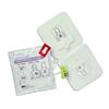 Cardio Pulmonary Monitors ECG Monitoring Electrodes: Zoll Medical - Pedi Padz Pediatric