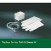 Bard Medical Tracheal Suction Catheter Kit Cath N Sleeve 8 Fr. Sterile MON 89084000