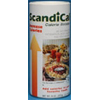 Axcan Scandipharm Scandical® Calorie Booster MON 89142600