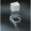 Bard Medical Tracheal Suction Catheter Kit Cath N Sleeve 14 Fr. MON 89144000