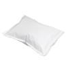 McKesson Pillowcase Standard White Disposable, 100 EA/CS MON 1107575CS