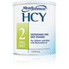 Mead Johnson Nutrition Homocystinuria Oral Supplement HCY 2 Unflavored 1 lb. Can Powder MON 89192601