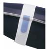 DJO Catheter Strap 24 L, Universal MON 89201900
