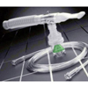 Salter Labs Jet Nebulizer Mask Empty MON 89243901