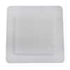 "dressings, specialty dressings, gauze & dressings: McKesson - Adhesive Island Dressing 6"" x 6"" Nonwoven Gauze Square 4"" x 4"" Pad NonSterile"