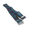 Skil-Care Gait Belt 60 L Nylon MON 89393000