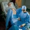 Avanos Medical Sales Obstetrics / Gynecology Drape (89415), 40/CS MON 314027CS