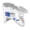 Ambu Perfit ACE® Rigid Cervical Collar (281000) MON 89443001