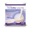Nutritionals Supplements Pediatric Infant Formula: Nutricia - PKU Oral Supplement Periflex Junior Plus Plain 14.1 oz. Can Powder