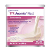 Nutritionals & Feeding Supplies: Nutricia - PKU Oral Supplement TYR Anamix Infant 400 Gram Can Powder