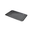 Durable Lid Durable, 50/PK MON 89501210