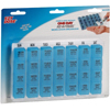 Apothecary Products One-Day-At-A-Time® Pill Organizer MON 67242700