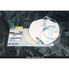 Bard Medical Catheter Insertion Kit Bard Add-A-Foley Foley Without Catheter MON 89731910