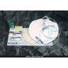 Bard Medical Catheter Insertion Kit Bard Add-A-Foley Foley Without Catheter MON 89741900