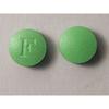 Johnson & Johnson Iron Supplement Fergon 27 mg Strength Tablet 100 per Bottle MON 89752700