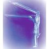 Cooper Surgical Sani-Spec® Vaginal Speculum, Small (82329), 10/BG, 10BG/CS MON328980CS