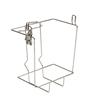 Medtronic Sharps Collector Bracket Locking Bracket Plastic MON 89842801