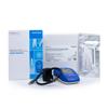 McKesson Hemoglobin Analyzer Kit 100 Tests CLIA Waived, 1/ EA MON 1113577EA